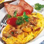Bauernfrühstück Recipe