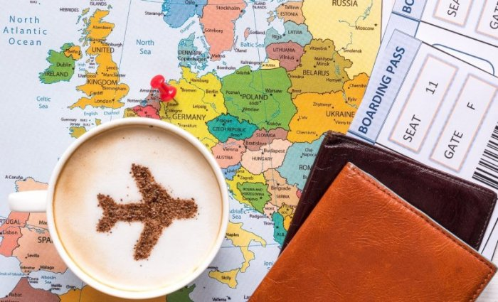 find cheap flights to germany