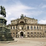 Germany Tourism Information