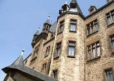 GermanCastle3