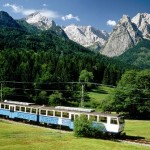 B_zahnradbahn_im_tal_zugspitz-region