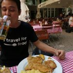 The Ultimate German Food Tour