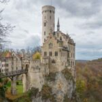 Must-See Castles in Germany