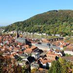 12 Best Things to Do in Heidelberg, Germany