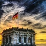 66 Interesting Facts About Germany