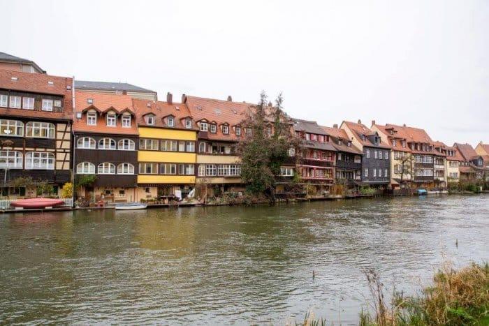 Bamburg Germany