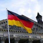 10 Best Day Trips From Berlin