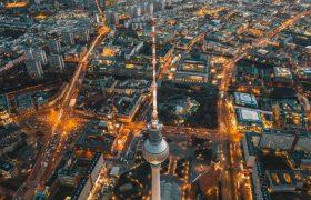 Berlin Germany   Things to do in Berlin