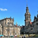 10 Best Day Trips From Dresden