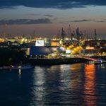 10 Best Day Trips from Hamburg