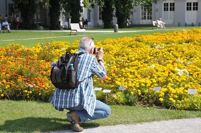 Rhine Gardens