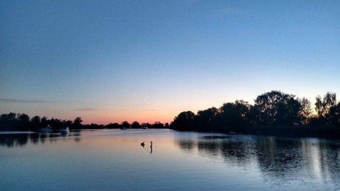 River Havel