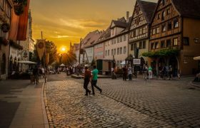 Rothenburg Ob Der Tauber, Germany   Things to do in Rothenburg Ob Der Tauber