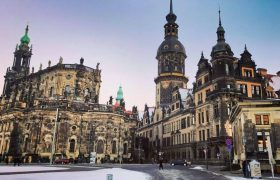 Saxony, Germany   Things to do in Upper Saxony