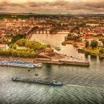13 Best Things to Do in Koblenz, Germany