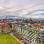 12 Things to do in Leipzig, Germany