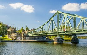 things to do in potsdam, germany
