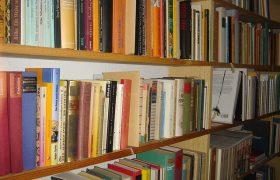 books to learn german