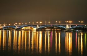 things to do in mainz